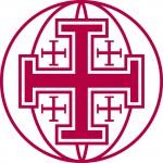 Catholic Organizations