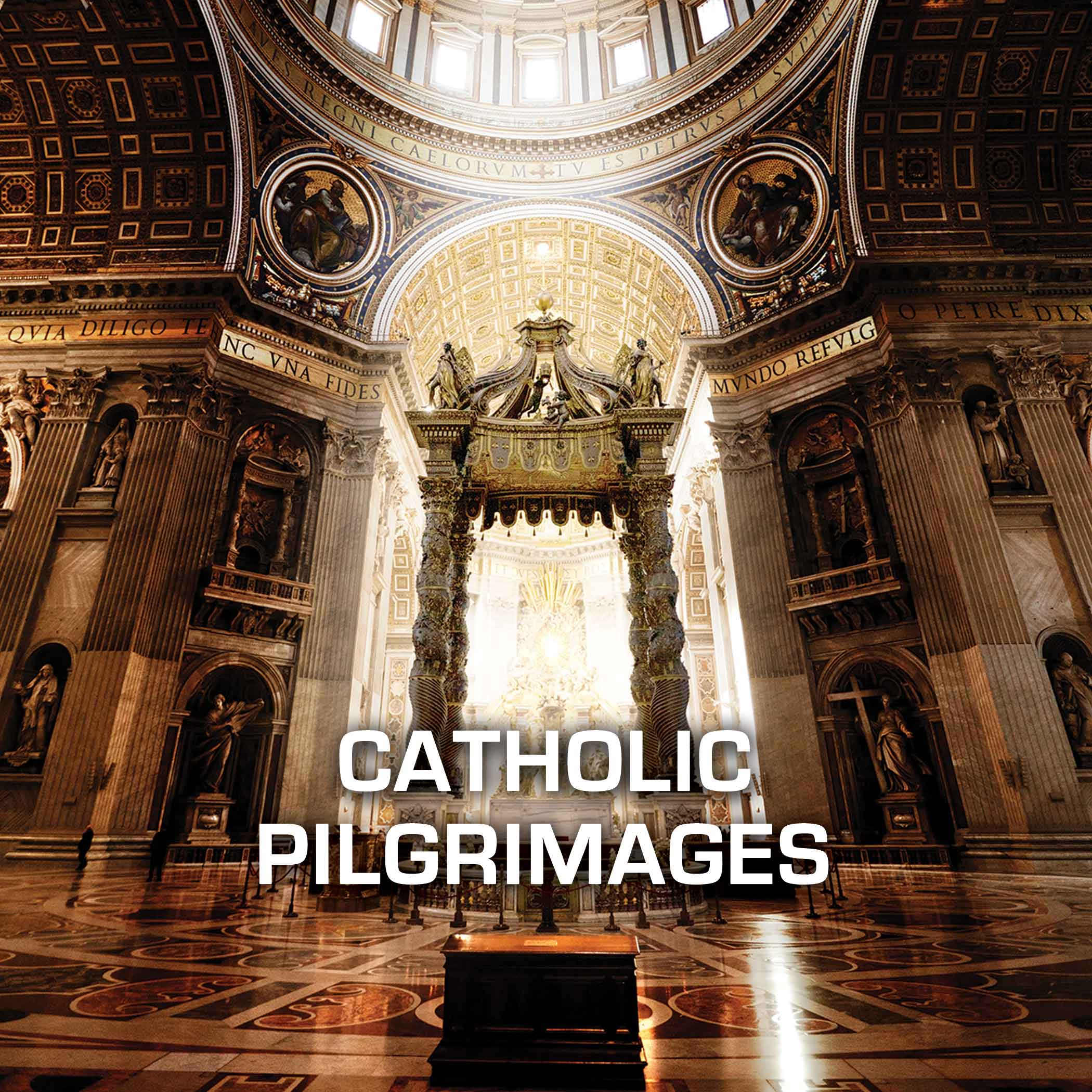 NEW_Catholic-Pilgrimages | Tekton Ministries
