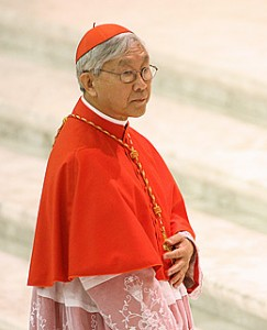 cardinal_zen
