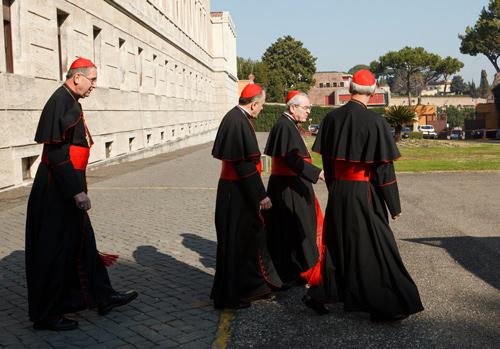 CardinalRigali_cns