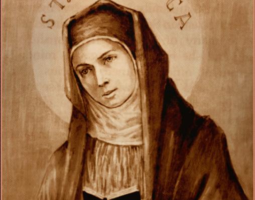 santa-monica