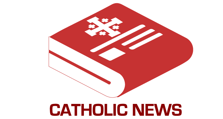Tekton Ministries Promoting all things Catholic