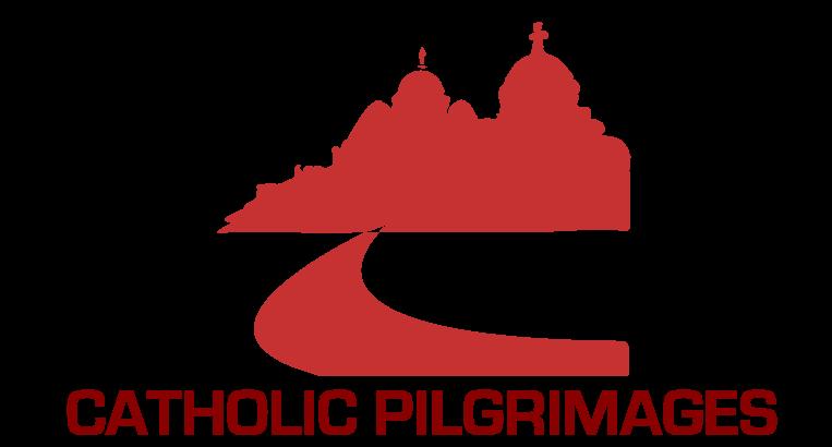 Tekton Ministries Promoting all things Catholic