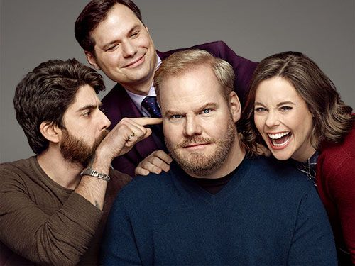 4949428_the-jim-gaffigan-show-is-jim-and-jeannie_425cfb3_m