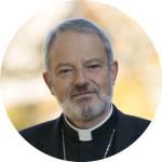 Bishop-Kevin-Doran