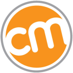 CMI_Final-2