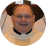 Fr-George-Grafsky