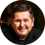 Fr.-Chris-Riley