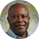 Fr.-Emmanuel-Katongole
