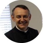 Fr.-Josef-Bisig