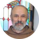 Fr.-Pio-Mandato