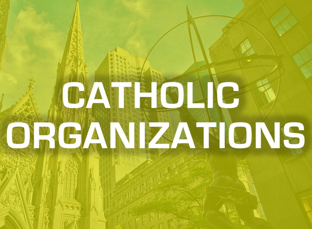 Dynamic Evangelization