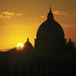 new-evangelization-st-peters-sunrise