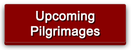 upcoming pilgrimages