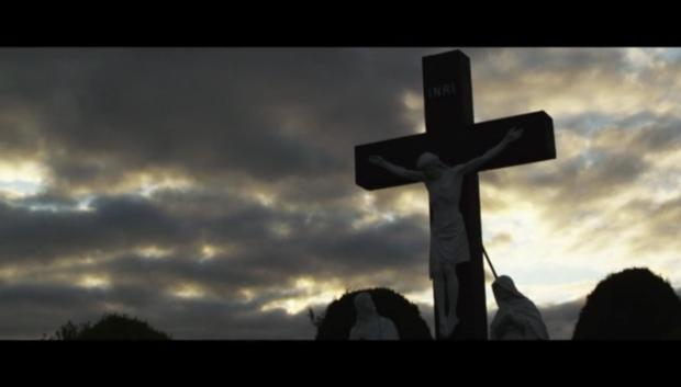 Knock-Shrine-documentary