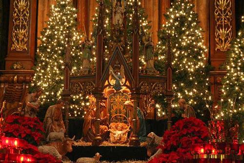 Christmas-Mass-2