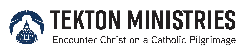 Tekton Ministries