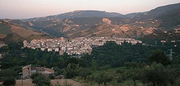 Manoppello