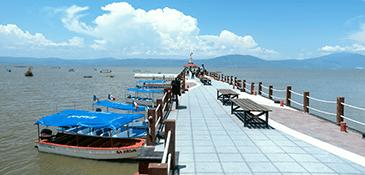 Tlaxcala - Ocotlan