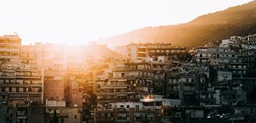 Kavala (Neapolis)